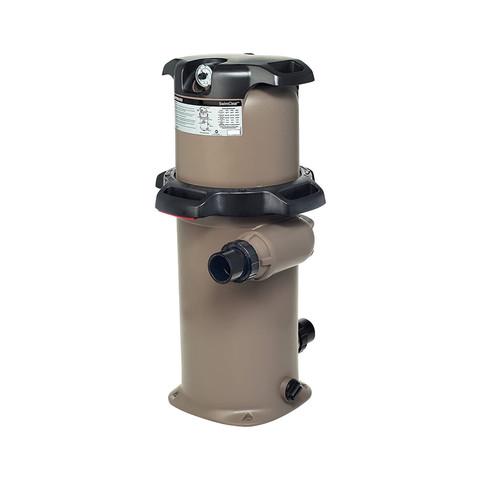 Картриджный фильтр Hayward Swim Clear C150SE (14 м3/ч, D330) / 24012