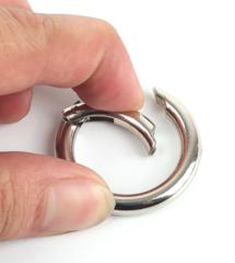 кольцо_разъёмное_серебро