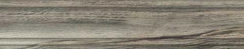 Плинтус Дувр коричневый SG7021\BTG 398х80