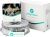 PolyMaker PolyLite PLA, 1.75 мм, 1 кг, Серый