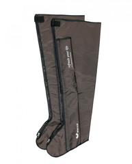 Манжета для ног XL Gapo Alance Choco Brown