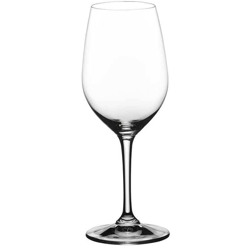 Набор хрустальных бокалов для белого вина 4шт, 350мл, VIvino, Nachtmann