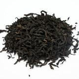 Чай Да Хун Пао Нун Сян вид-2
