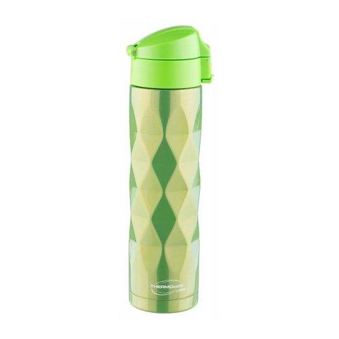 Термокружка Thermocafe by Thermos TTF-503-B (0,5 литра), зеленая