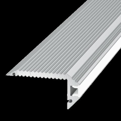 Профиль алюминиевый DesignLed STEP-3819B