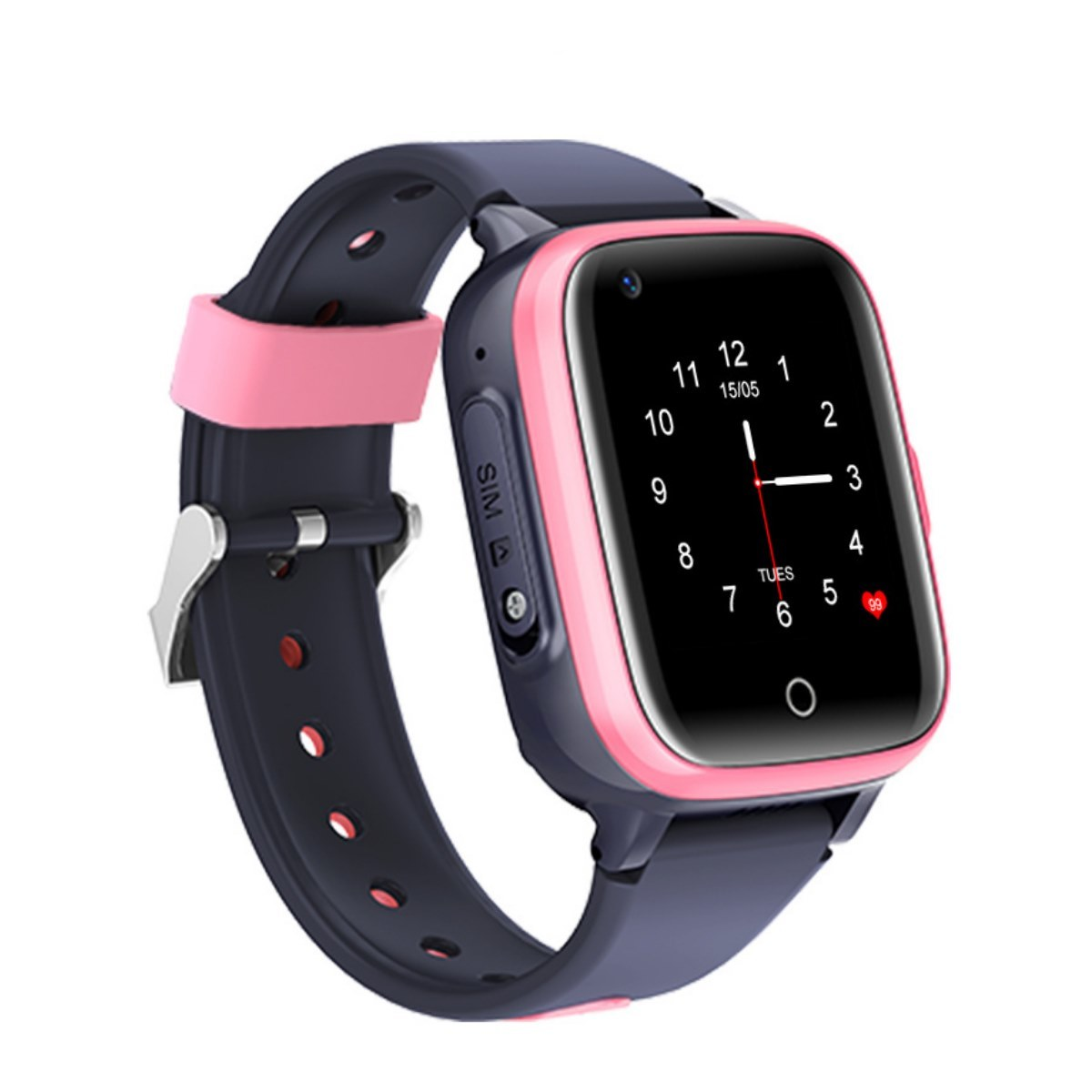 Каталог Часы с видеозвонком Smart Baby Watch Wonlex KT15 Смарт_часы_Wonlex_New_KT15__5_.jpg