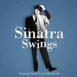 Frank Sinatra / Sinatra Swings (3CD)