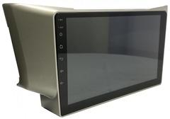 Магнитола для Lexus RX300/330/350/400h/Toyota Harrier Android 11 2/16GB IPS модель CB-3103T3L