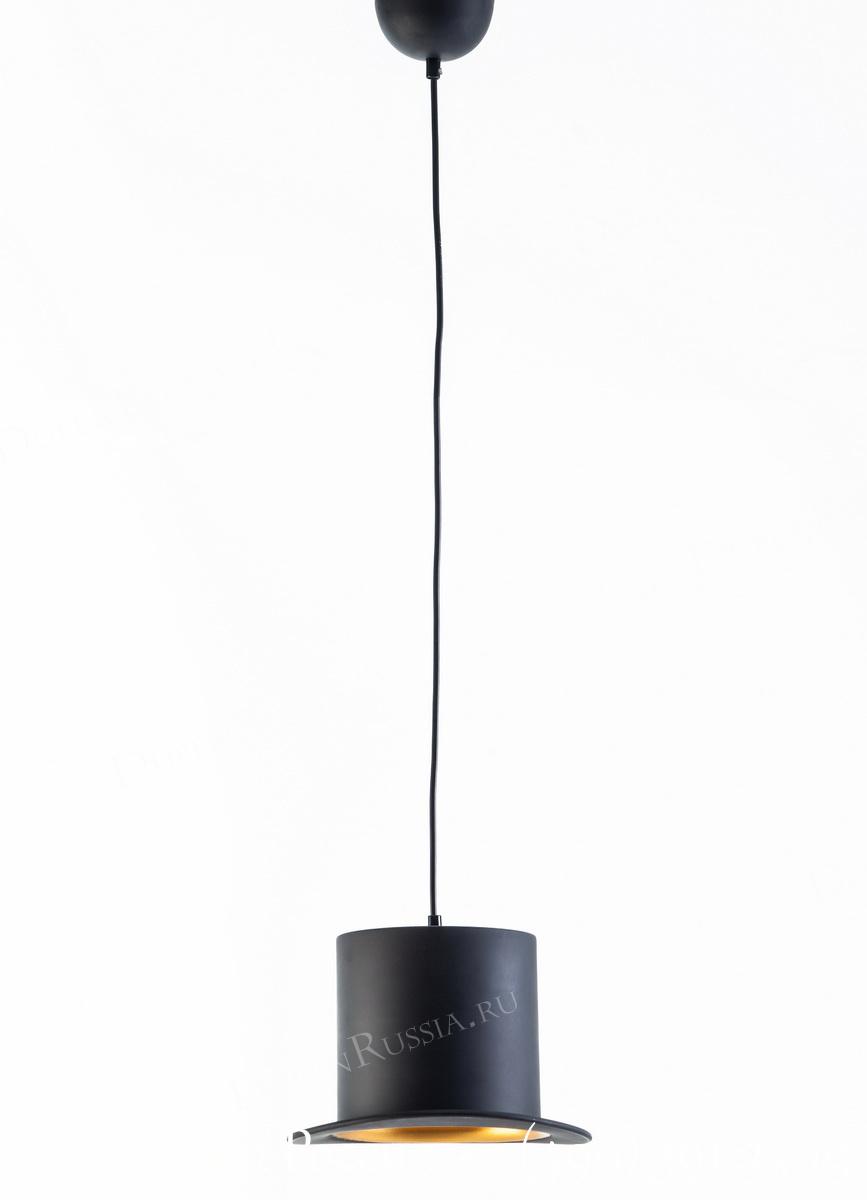 Потолочный светильник LH-3263-K1