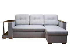 Карелия-Люкс угловой диван 2д1я со столом