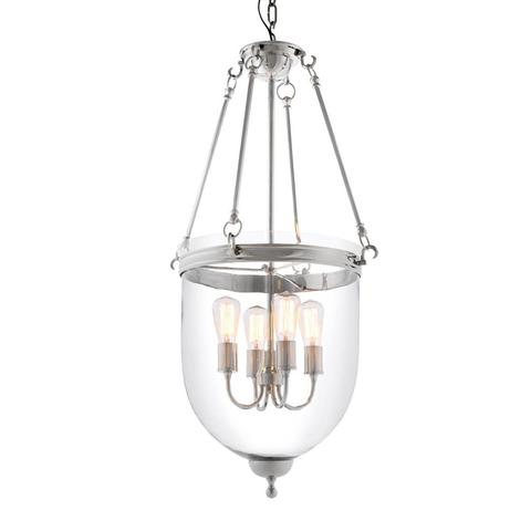 Подвесной светильник Eichholtz 109236 Cameron (размер M)