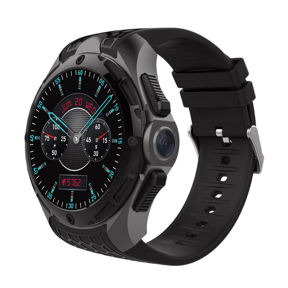 Часы Умные часы Smart Watch KingWear KW68 Android 7.0 kingwear_kw68_01A.jpg