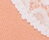 Трусы женские мини бикини LP-2707 (1шт.)