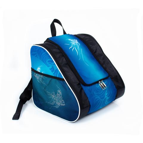 Рюкзак PS «Бильман»  Океан