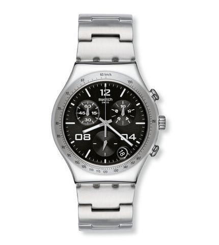 Купить Наручные часы Swatch YCS564G по доступной цене