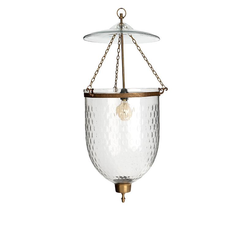 Подвесной светильник Eichholtz 107123 Bexley (размер S)