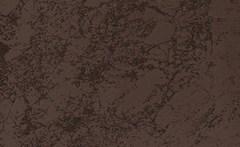 Велюр Kalahari chocolate (Калахари чоколейт)