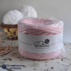 №94 розовая пудра