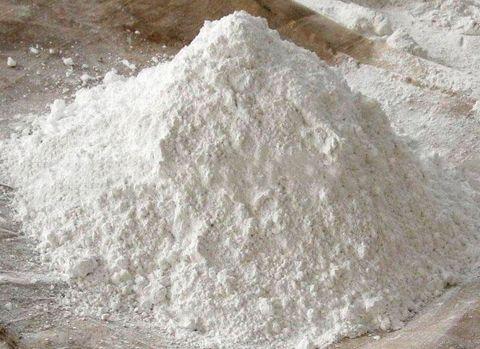 Белая глина, 100гр.