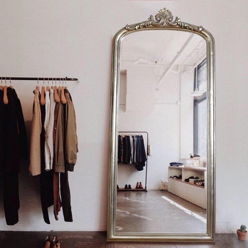 Напольное зеркало Jerome