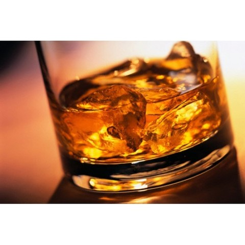 Виски 10 мл ВАК
