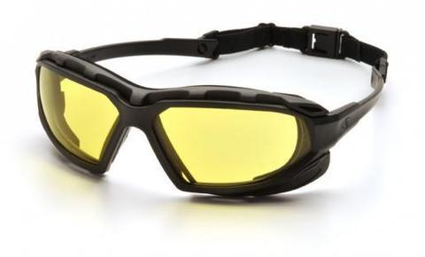 Защитные очки Pyramex Highlander-XP (RVGSBG5030DT)