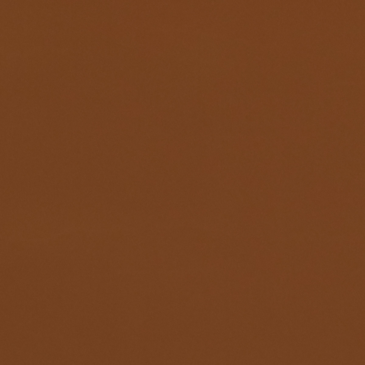 Креп полиэстеровый тёмно-горчичного цвета
