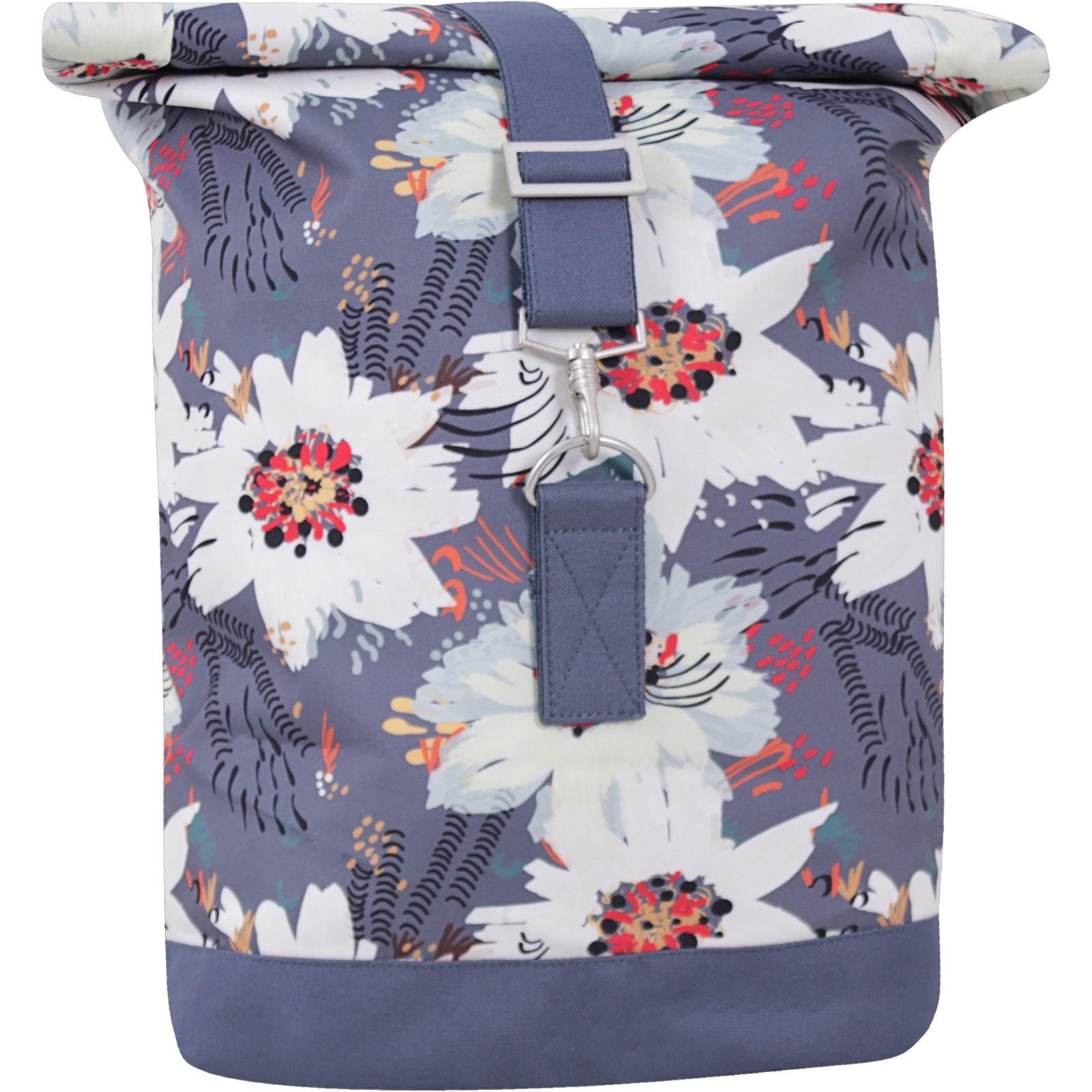 Женские рюкзаки Рюкзак Bagland Florence 23 л. сублімація 748 (00571664) IMG_4942Суб.748-1600.jpg