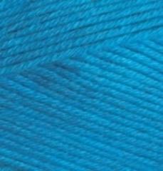 387 (Голубой Адлер)
