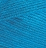 Пряжа Alize BELLA 387 (Голубой Сочи)