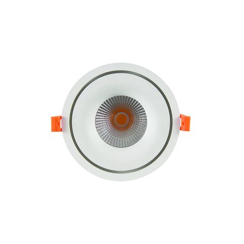 IT06-6011 white фото