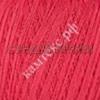 Пряжа Камтекс Денди (Мерсеризованный хлопок-100%) 053- розовый коралл)