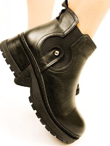 0621-355 Ботинки