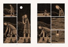 Голиаф | Том Голд