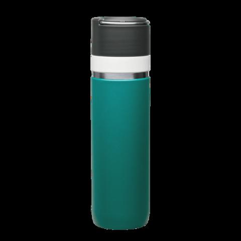 Термос Stanley Ceramivac (0,7 литра), бирюзовый