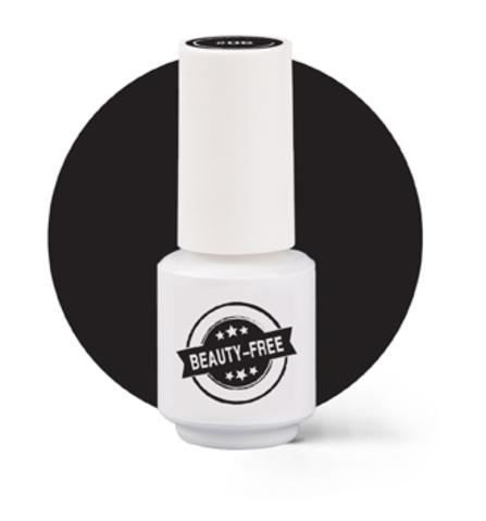 BF06-4 Гель-лак для ногтей цвет #06 4 мл