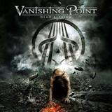 Vanishing Point / Dead Elysium (RU)(CD)