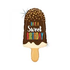 B HAVE A SWEET BIRTHDAY Мороженое, 36