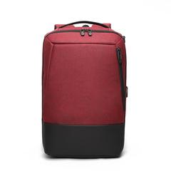 Çanta \ Bag \ Рюкзак Business red-black