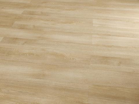 Виниловый ламинат Fine Floor Strong FF-1267 Дуб Серен