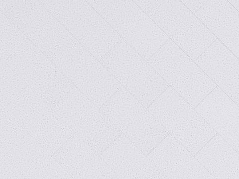 Клеевая кварц виниловая плитка Ecoclick NOX-1765 Крейдл