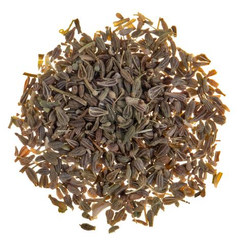 Анис семена 100 гр.