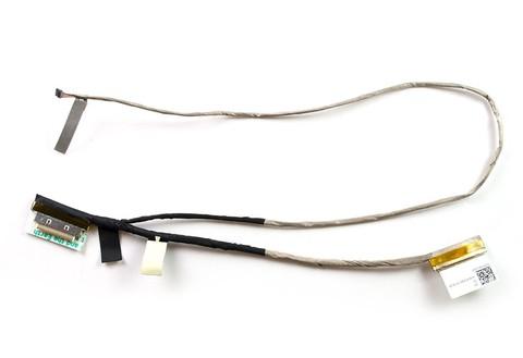 Шлейф для матрицы Asus X201E LED pn 14005-00650000