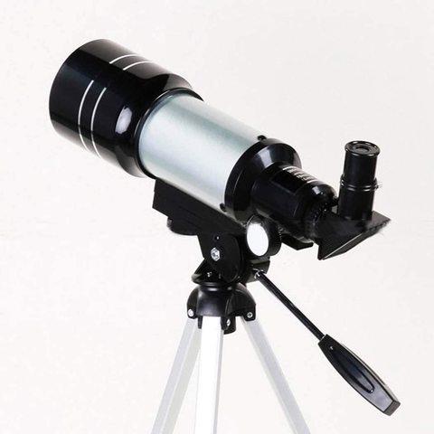 Teleskop Visionking 70300