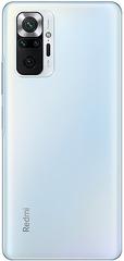 Смартфон Xiaomi Redmi Note 10 Pro 6/64GB (NFC) Blue