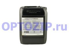 HYDRAULIC OIL PREMIUM 46 (01646)