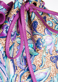 Сумка-мешок ETRO