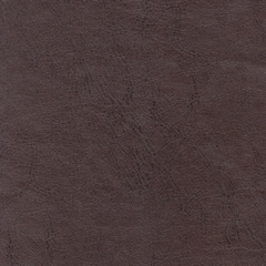 Искусственная кожа Pegas chocolate (Пегас чоколейт)