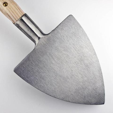 Заостренная Лопата Sneeboer  100 см рукоятка