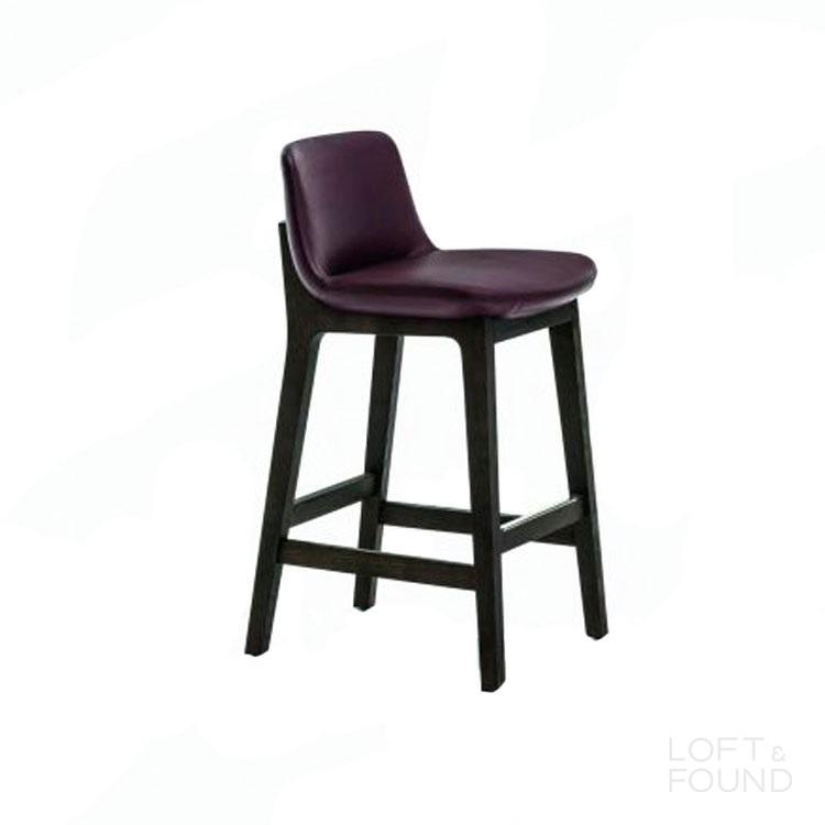 Барный стул Pingshang